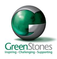 Partners - Greenstones Logo