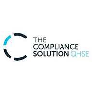 Partners - The compliance Solution QHSE Logo