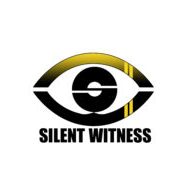 Partners - Silent Witness Logo