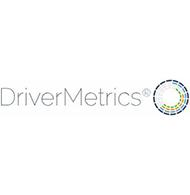 Partners - DriverMetrics Logo