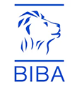 Contact Us - British Insurance Brokers Association image