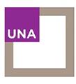 UNA Allicance logo