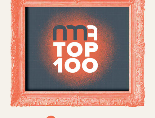 Cowens Financial Planning Earns Place in Prestigious NMA Top 100