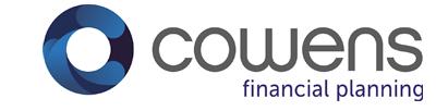 Cowens Financial Planning Logo