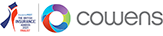 Cowens Group Logo